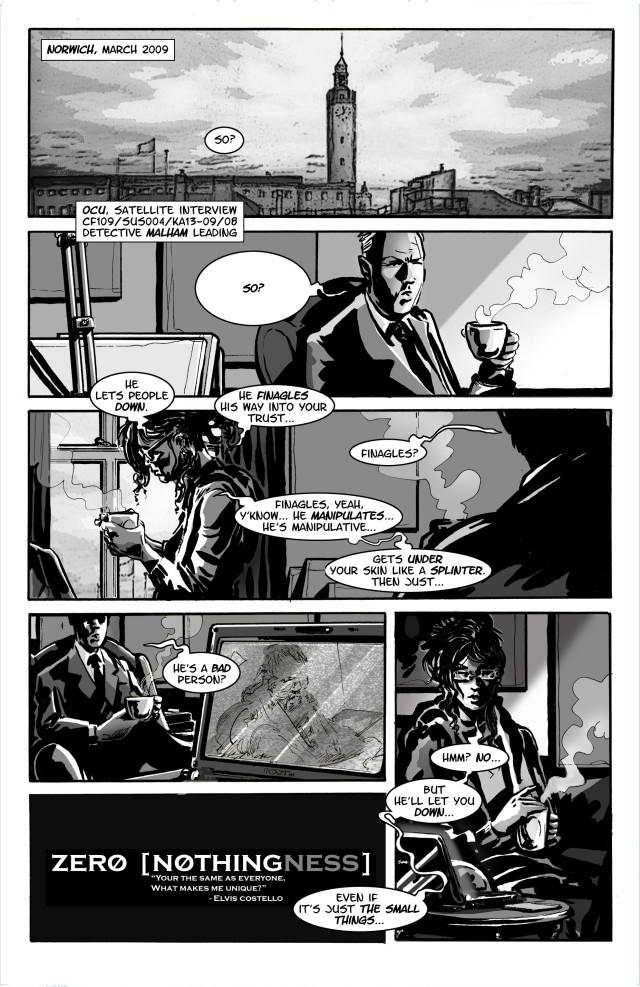 Origins - Page 001b