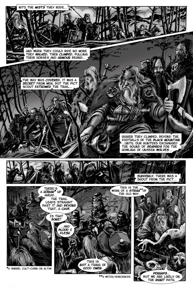 xxx-kings-leap-page-006